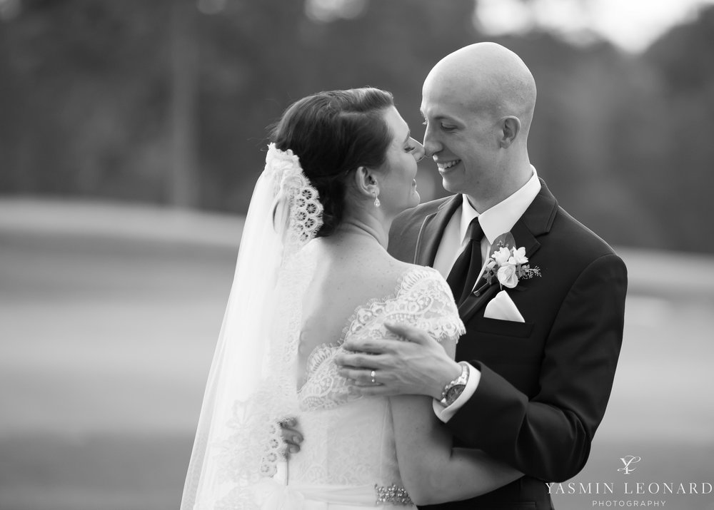 Forsyth Country Club - Winston Salem, NC - NC Wedding Photographer - Winston Salem Weddings - Winston Salem Wedding Venues-51.jpg