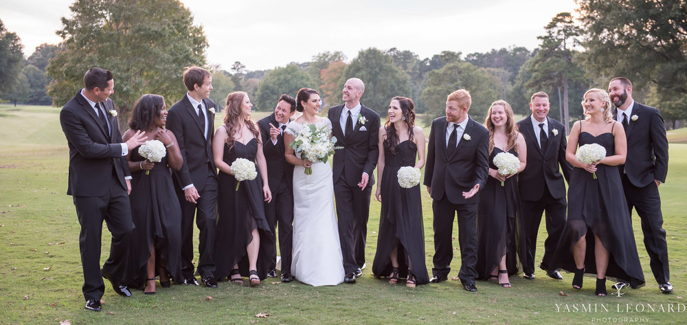 Forsyth Country Club - Winston Salem, NC - NC Wedding Photographer - Winston Salem Weddings - Winston Salem Wedding Venues-53.jpg
