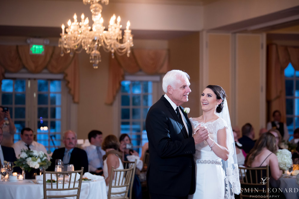 Forsyth Country Club - Winston Salem, NC - NC Wedding Photographer - Winston Salem Weddings - Winston Salem Wedding Venues-58.jpg