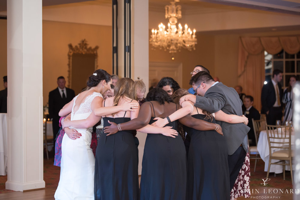 Forsyth Country Club - Winston Salem, NC - NC Wedding Photographer - Winston Salem Weddings - Winston Salem Wedding Venues-67.jpg