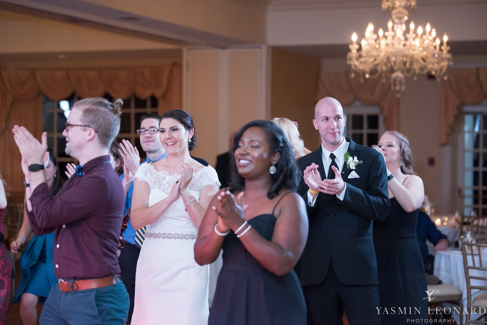 Forsyth Country Club - Winston Salem, NC - NC Wedding Photographer - Winston Salem Weddings - Winston Salem Wedding Venues-70.jpg
