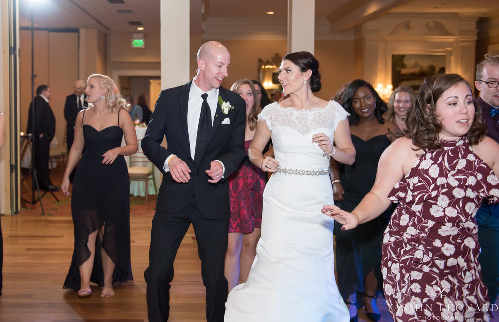Forsyth Country Club - Winston Salem, NC - NC Wedding Photographer - Winston Salem Weddings - Winston Salem Wedding Venues-73.jpg
