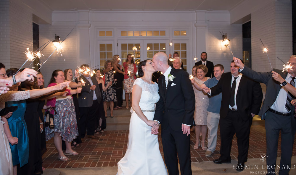 Forsyth Country Club - Winston Salem, NC - NC Wedding Photographer - Winston Salem Weddings - Winston Salem Wedding Venues-74.jpg