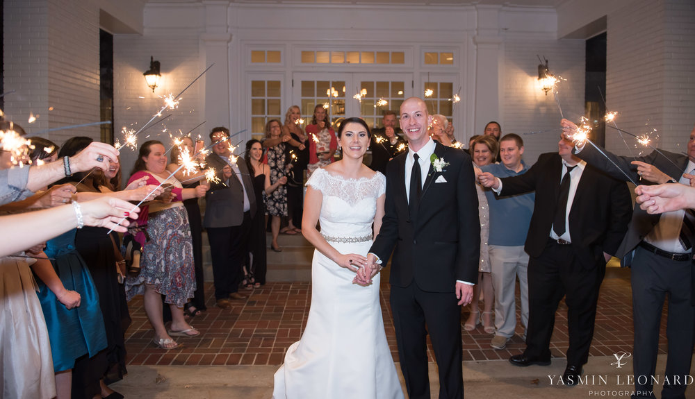Forsyth Country Club - Winston Salem, NC - NC Wedding Photographer - Winston Salem Weddings - Winston Salem Wedding Venues-75.jpg