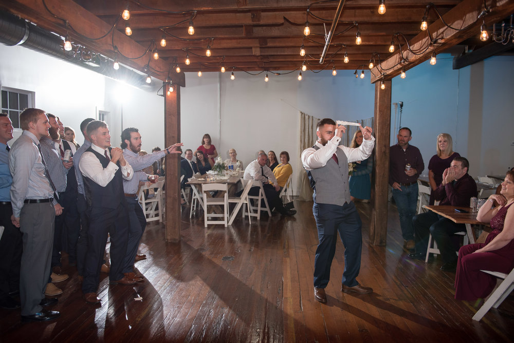 The Roller Mill Events - Winston Salem Weddings - NC Weddings - High Point NC Weddings - Winston Salem Venue - Yasmin Leonard Photography-86.jpg