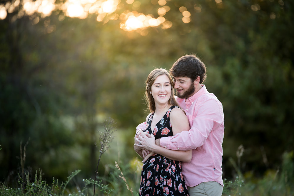 Dani and Colston Engagement Session-23.jpg