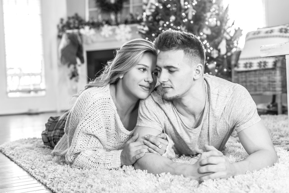 LifeStyle Couple Session - In Home Couple Session - Engagement Session in Home - This is Us - Yasmin Leonard Photography-17.jpg