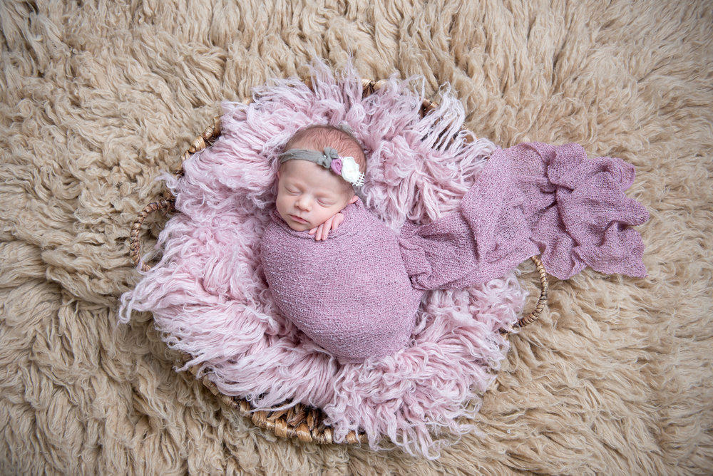 Brendle Newborn Girls-28.jpg