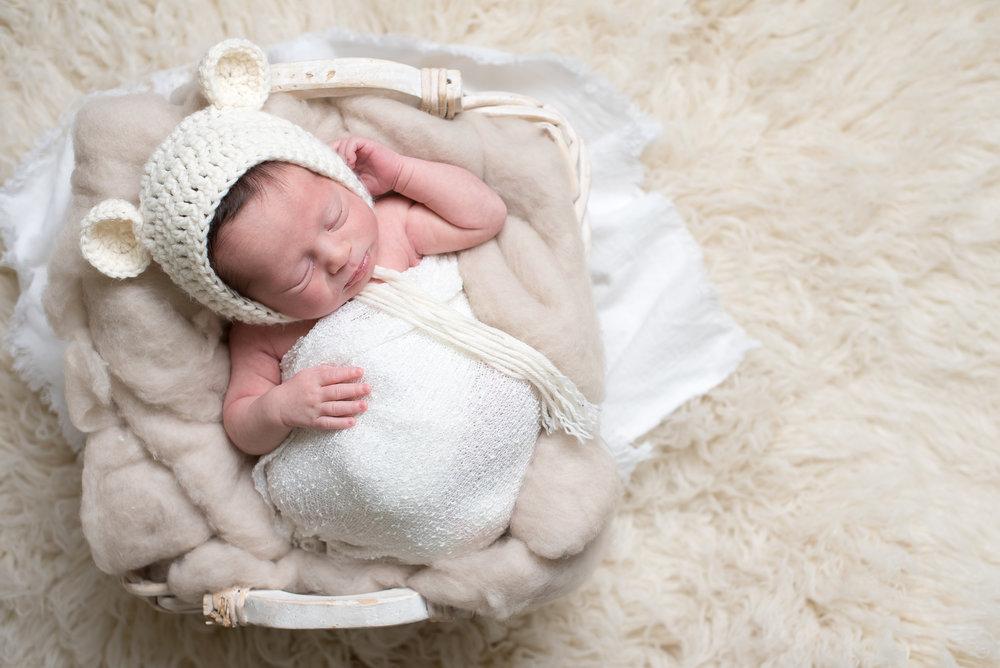 Smith Newborn 2017-65.jpg