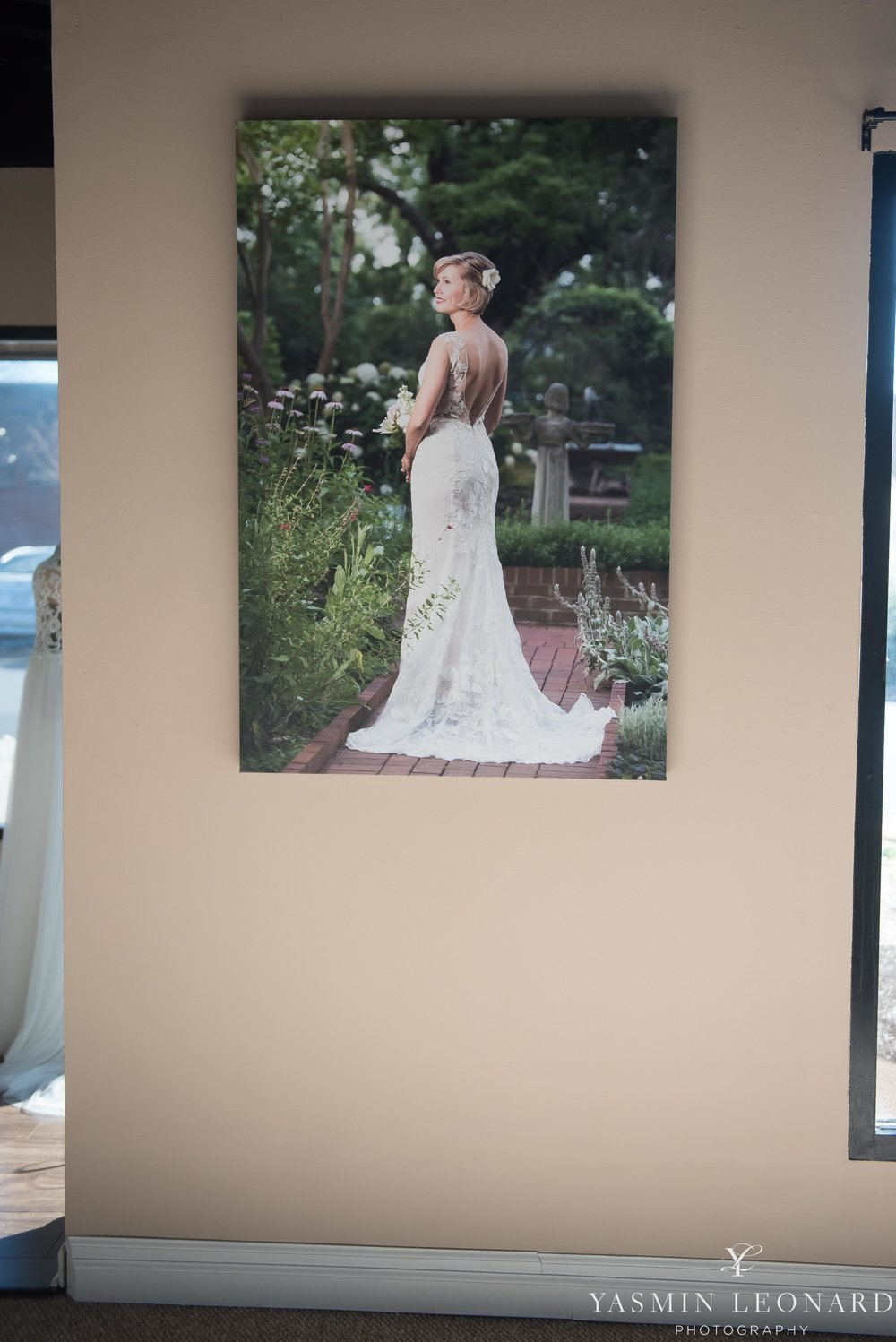 Dashing Dames Bridal and Boutique - High Point Bridal Shop - Bridal Store in High Point - Yasmin Leonard Photography-4.jpg