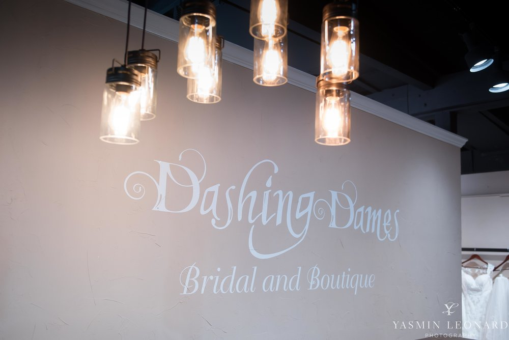 Dashing Dames Bridal and Boutique - High Point Bridal Shop - Bridal Store in High Point - Yasmin Leonard Photography-9.jpg
