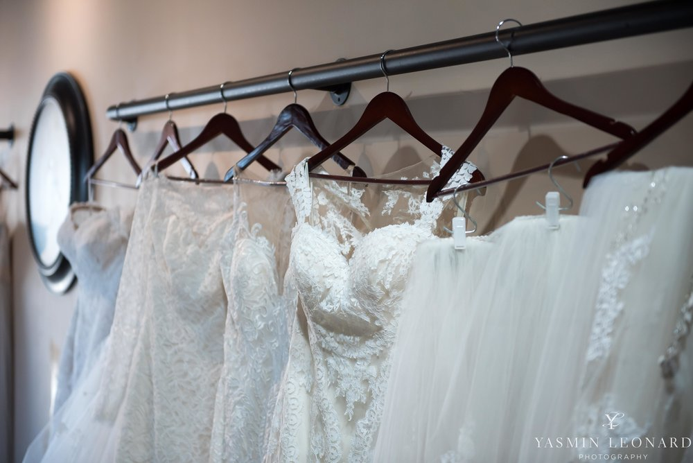 Dashing Dames Bridal and Boutique - High Point Bridal Shop - Bridal Store in High Point - Yasmin Leonard Photography-10.jpg