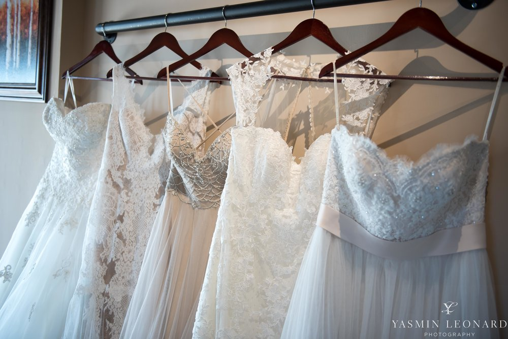 Dashing Dames Bridal and Boutique - High Point Bridal Shop - Bridal Store in High Point - Yasmin Leonard Photography-12.jpg