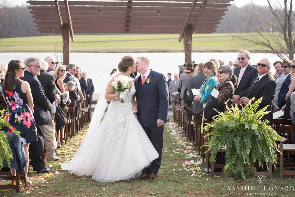 Adaumont Farm - Adaumont Farm Weddings - Trinity Weddings - NC Weddings - Yasmin Leonard Photography-39.jpg