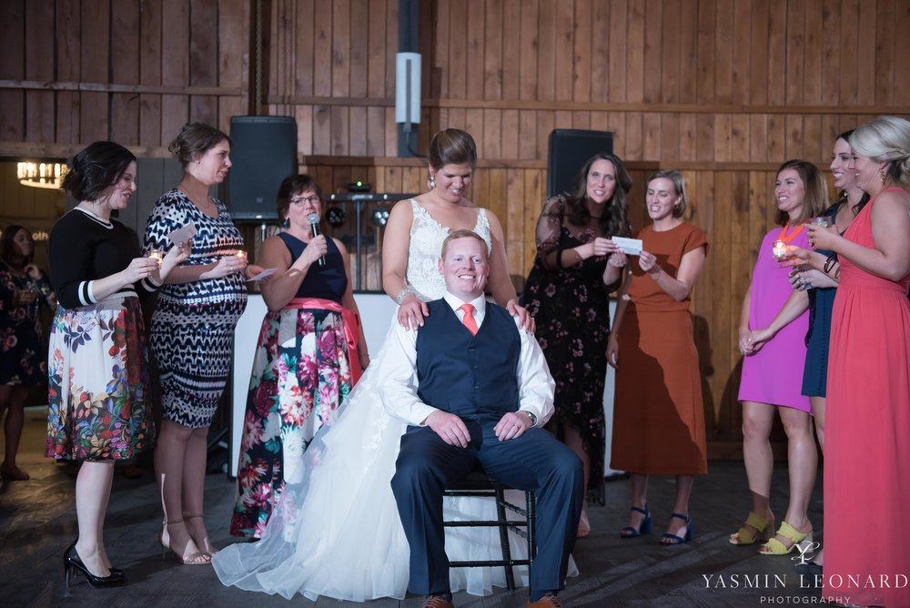 Adaumont Farm - Adaumont Farm Weddings - Trinity Weddings - NC Weddings - Yasmin Leonard Photography-84.jpg