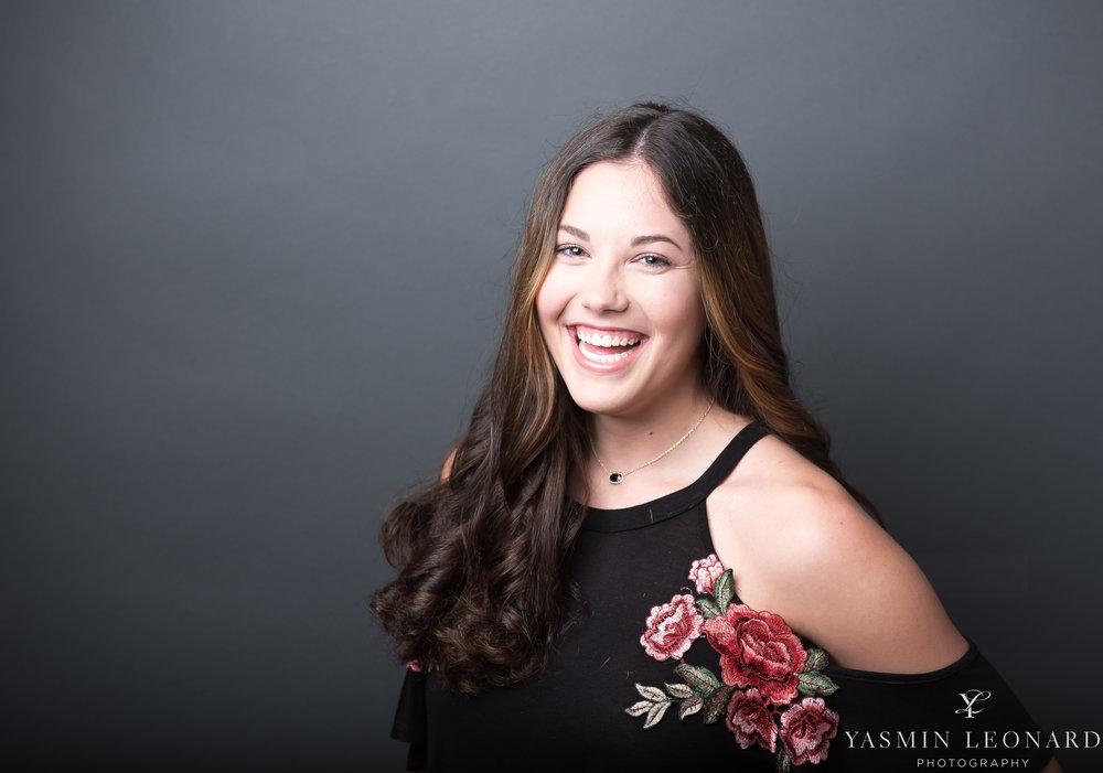 YLP Senior Model Team - Yasmin Leonard Photography - Evan-1.jpg