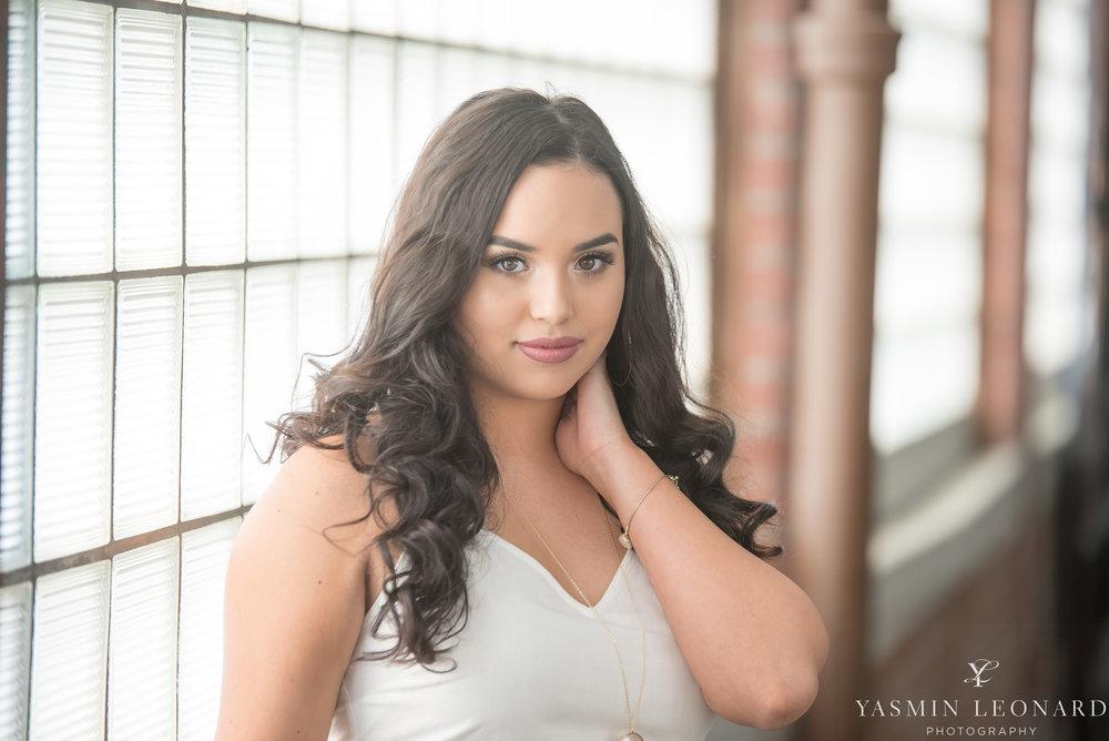 YLP Senior Model Team - Yasmin Leonard Photography - Teagan-3.jpg