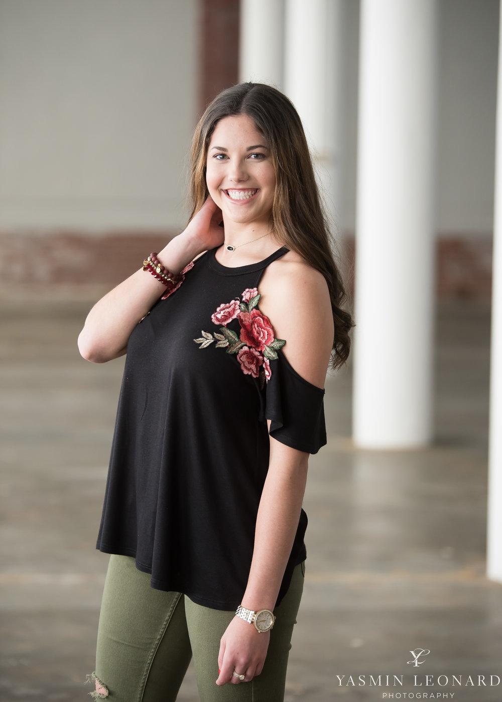 YLP Senior Model Team - Yasmin Leonard Photography - Evan-2.jpg