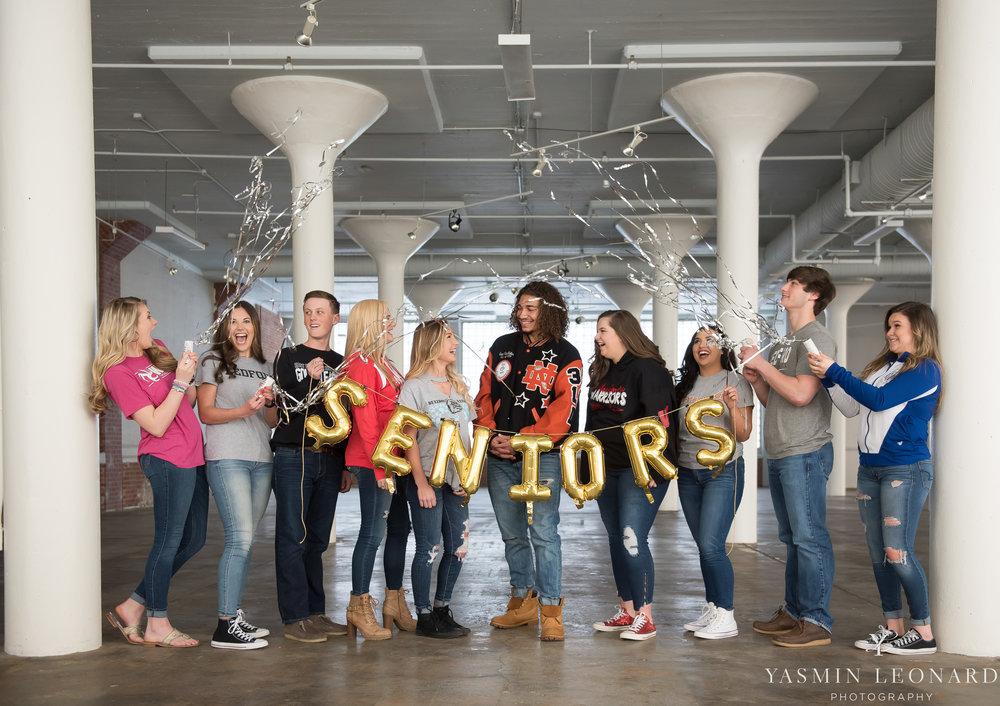 YLP Senior Model Team - Yasmin Leonard Photography - Teagan-8.jpg