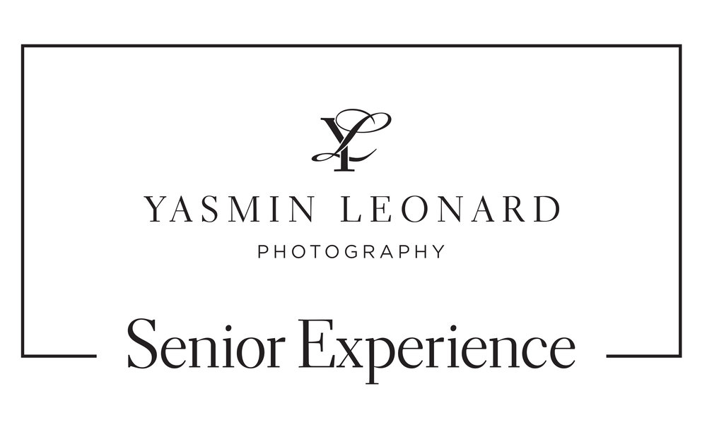 NC Senior Portrait Photographer - Unique Senior Experience - High Point Senior Photographer