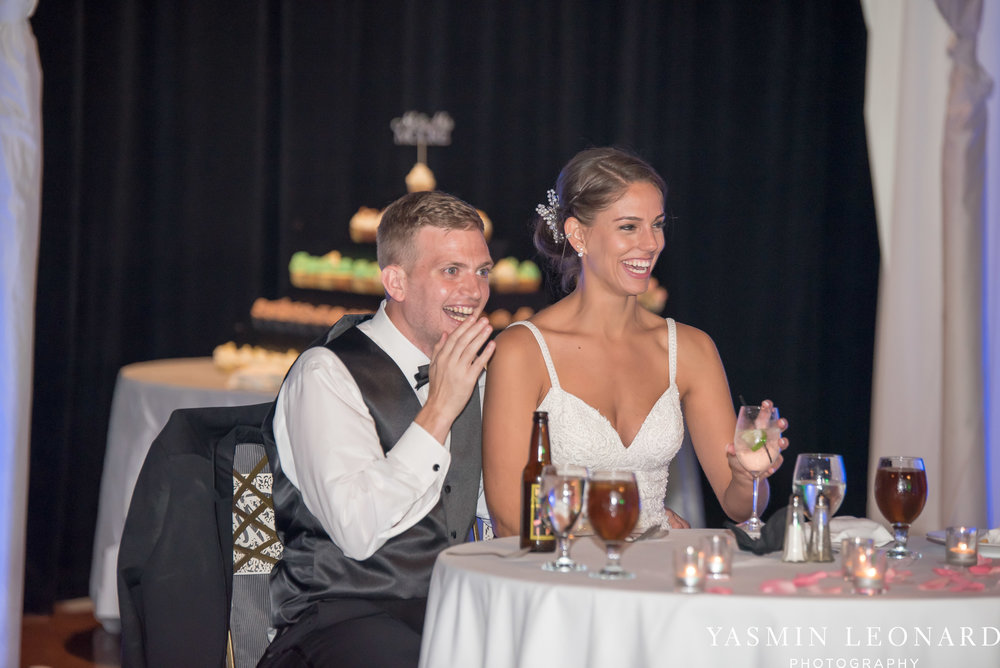 Meghen and Andrew | The Millennium Center | Yasmin Leonard Photography-62.jpg