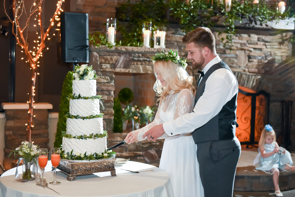 Childress Vineyards Wedding-55.jpg