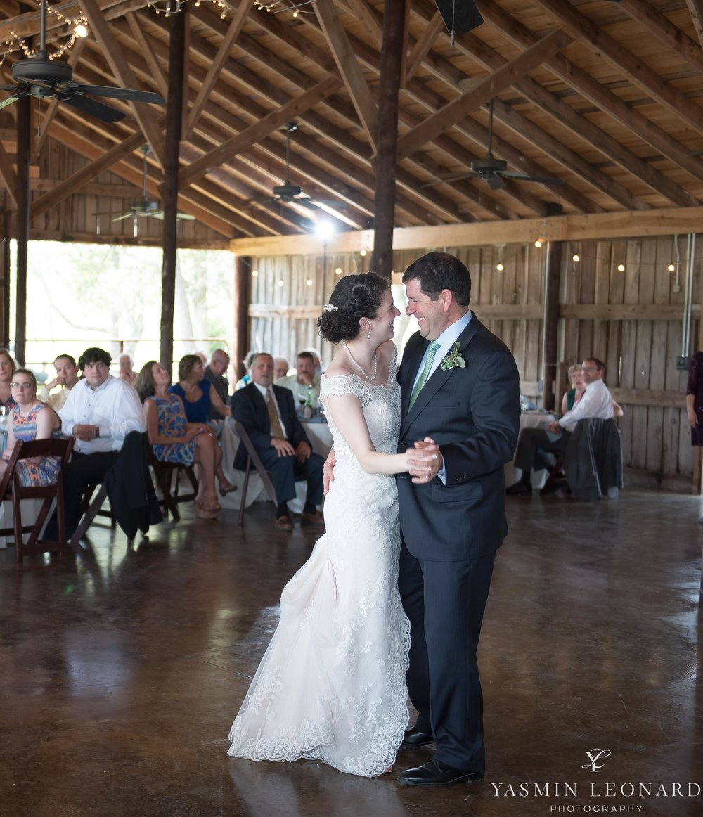 Courtney and Justin - L'abri at Linwood - Yasmin Leonard Photography-56.jpg