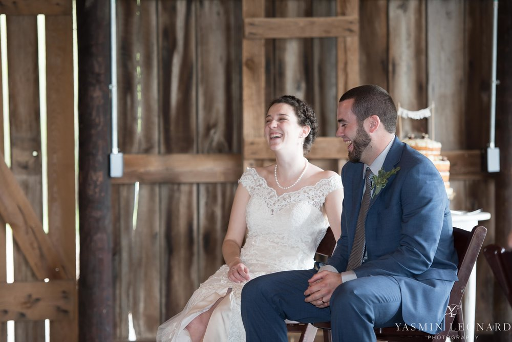 Courtney and Justin - L'abri at Linwood - Yasmin Leonard Photography-60.jpg