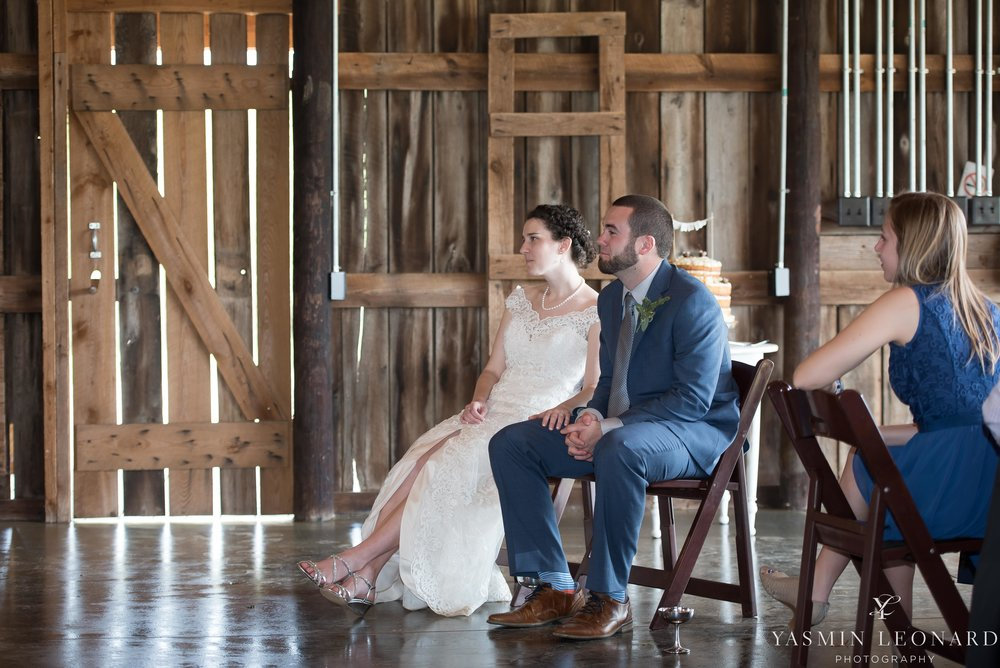 Courtney and Justin - L'abri at Linwood - Yasmin Leonard Photography-64.jpg
