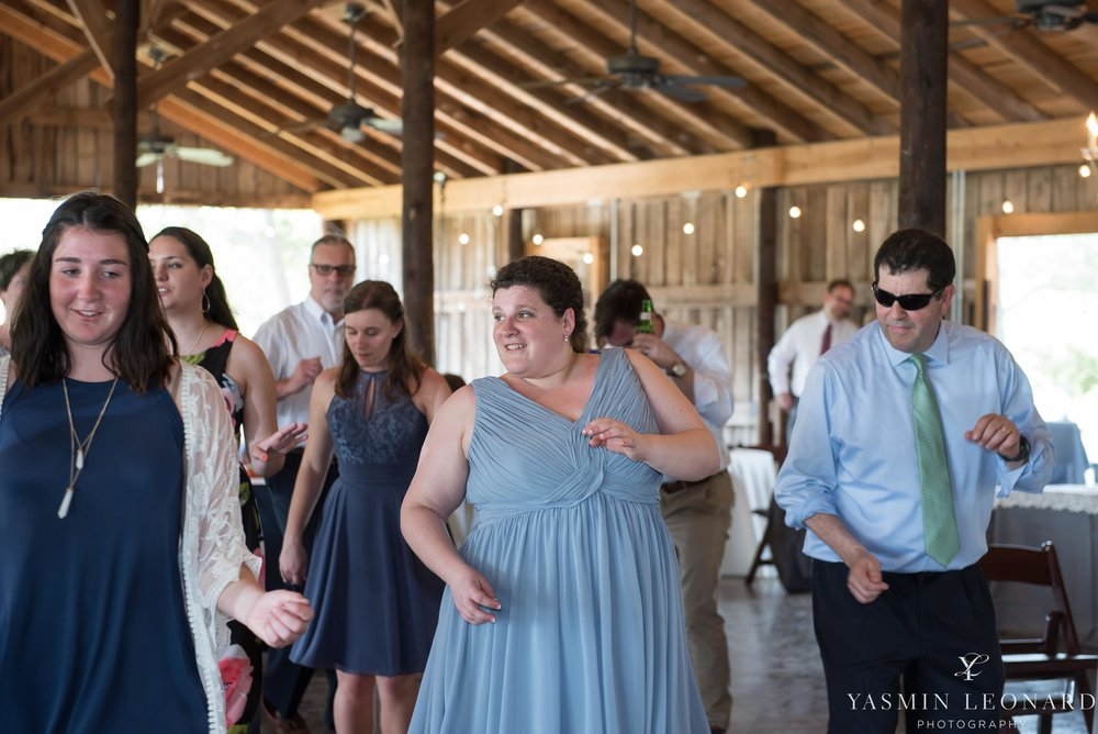 Courtney and Justin - L'abri at Linwood - Yasmin Leonard Photography-80.jpg