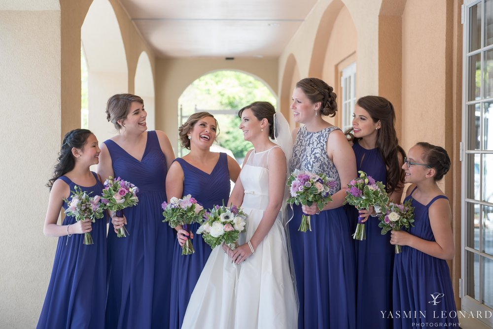 JH ADAMS INN - HIGH POINT UNIVERSITY CHAPEL WEDDING - HPU CHAPEL - HIGH POINT WEDDINGS - NC WEDDING PHOTOGRAPHER - YASMIN LEONARD PHOTOGRAPHY - HIGH POINT NC - HIGH POINT WEDDINGS -12.jpg