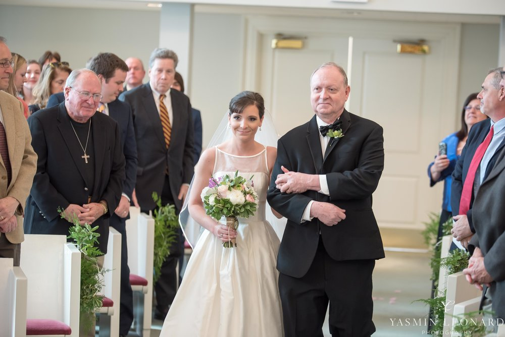 JH ADAMS INN - HIGH POINT UNIVERSITY CHAPEL WEDDING - HPU CHAPEL - HIGH POINT WEDDINGS - NC WEDDING PHOTOGRAPHER - YASMIN LEONARD PHOTOGRAPHY - HIGH POINT NC - HIGH POINT WEDDINGS -25.jpg