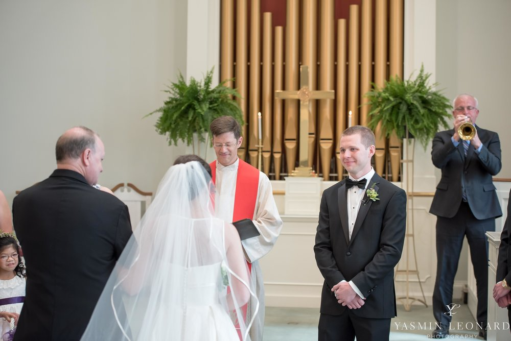 JH ADAMS INN - HIGH POINT UNIVERSITY CHAPEL WEDDING - HPU CHAPEL - HIGH POINT WEDDINGS - NC WEDDING PHOTOGRAPHER - YASMIN LEONARD PHOTOGRAPHY - HIGH POINT NC - HIGH POINT WEDDINGS -27.jpg