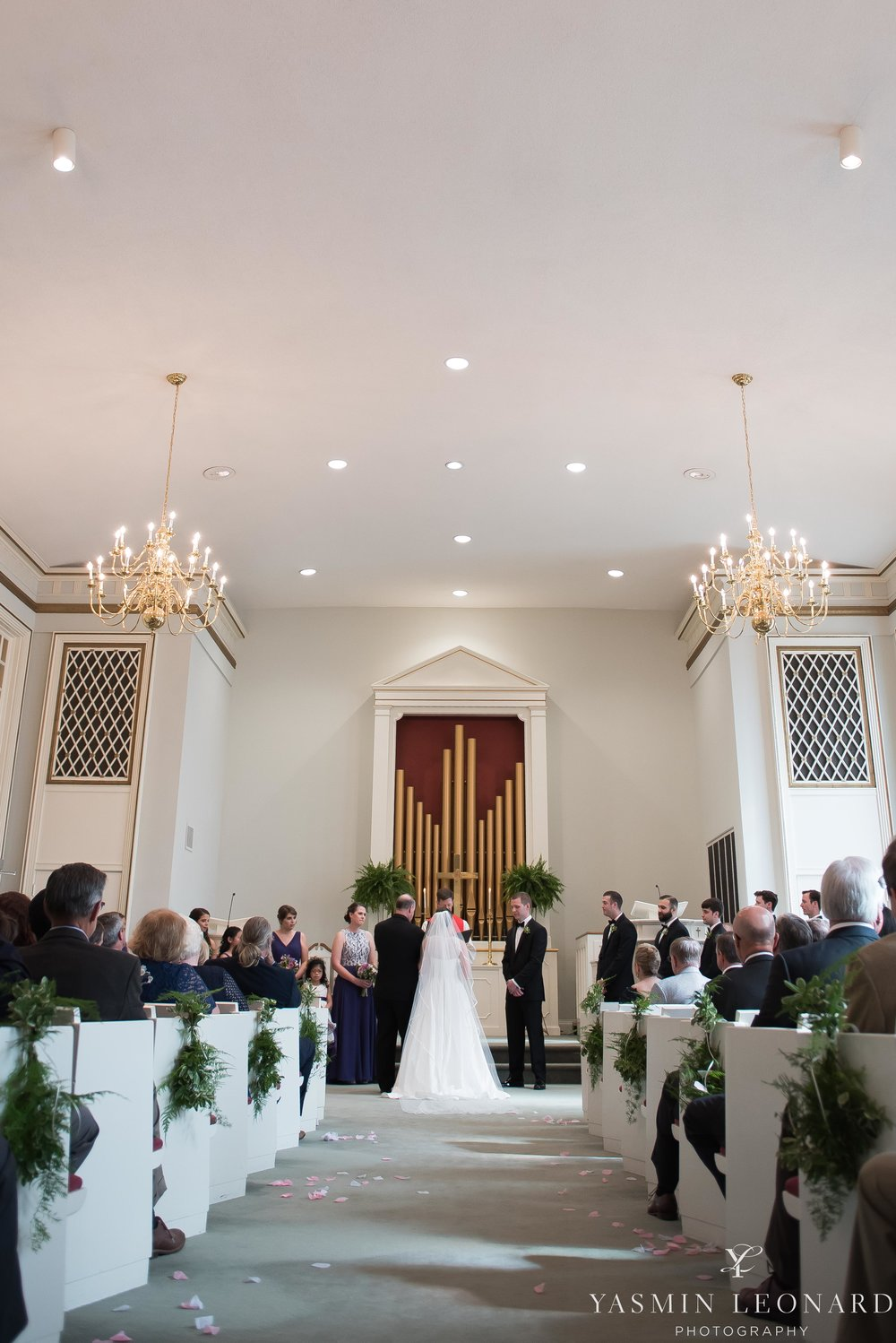 JH ADAMS INN - HIGH POINT UNIVERSITY CHAPEL WEDDING - HPU CHAPEL - HIGH POINT WEDDINGS - NC WEDDING PHOTOGRAPHER - YASMIN LEONARD PHOTOGRAPHY - HIGH POINT NC - HIGH POINT WEDDINGS -28.jpg
