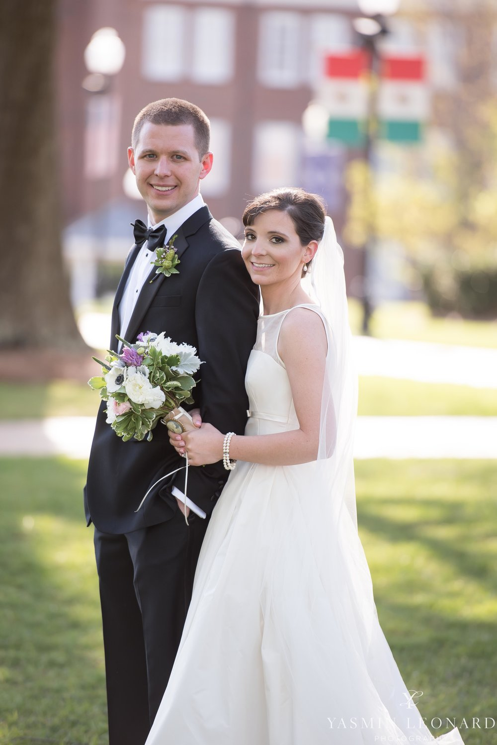 JH ADAMS INN - HIGH POINT UNIVERSITY CHAPEL WEDDING - HPU CHAPEL - HIGH POINT WEDDINGS - NC WEDDING PHOTOGRAPHER - YASMIN LEONARD PHOTOGRAPHY - HIGH POINT NC - HIGH POINT WEDDINGS -38.jpg
