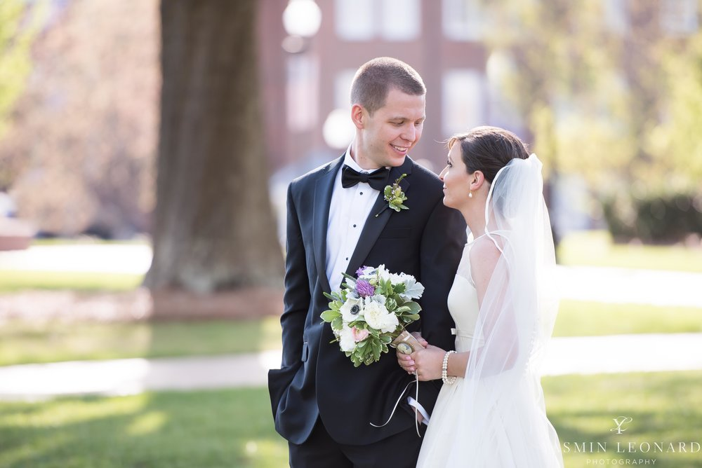 JH ADAMS INN - HIGH POINT UNIVERSITY CHAPEL WEDDING - HPU CHAPEL - HIGH POINT WEDDINGS - NC WEDDING PHOTOGRAPHER - YASMIN LEONARD PHOTOGRAPHY - HIGH POINT NC - HIGH POINT WEDDINGS -40.jpg