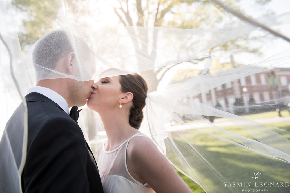 JH ADAMS INN - HIGH POINT UNIVERSITY CHAPEL WEDDING - HPU CHAPEL - HIGH POINT WEDDINGS - NC WEDDING PHOTOGRAPHER - YASMIN LEONARD PHOTOGRAPHY - HIGH POINT NC - HIGH POINT WEDDINGS -46.jpg