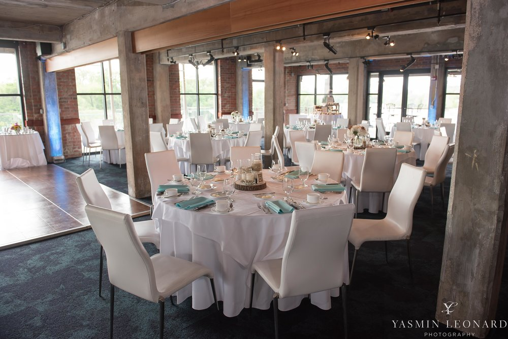 The Boathouse - The boathouse weddings - RVA Weddings - Richmond VA - Richmond VA Weddings - The Boathouse Weddings-11.jpg