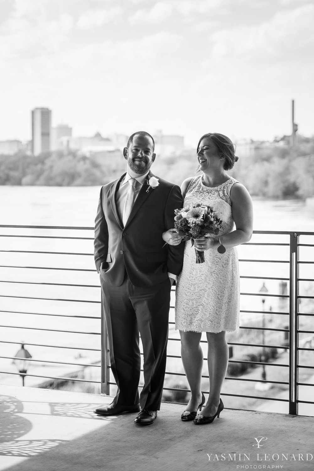 The Boathouse - The boathouse weddings - RVA Weddings - Richmond VA - Richmond VA Weddings - The Boathouse Weddings-25.jpg