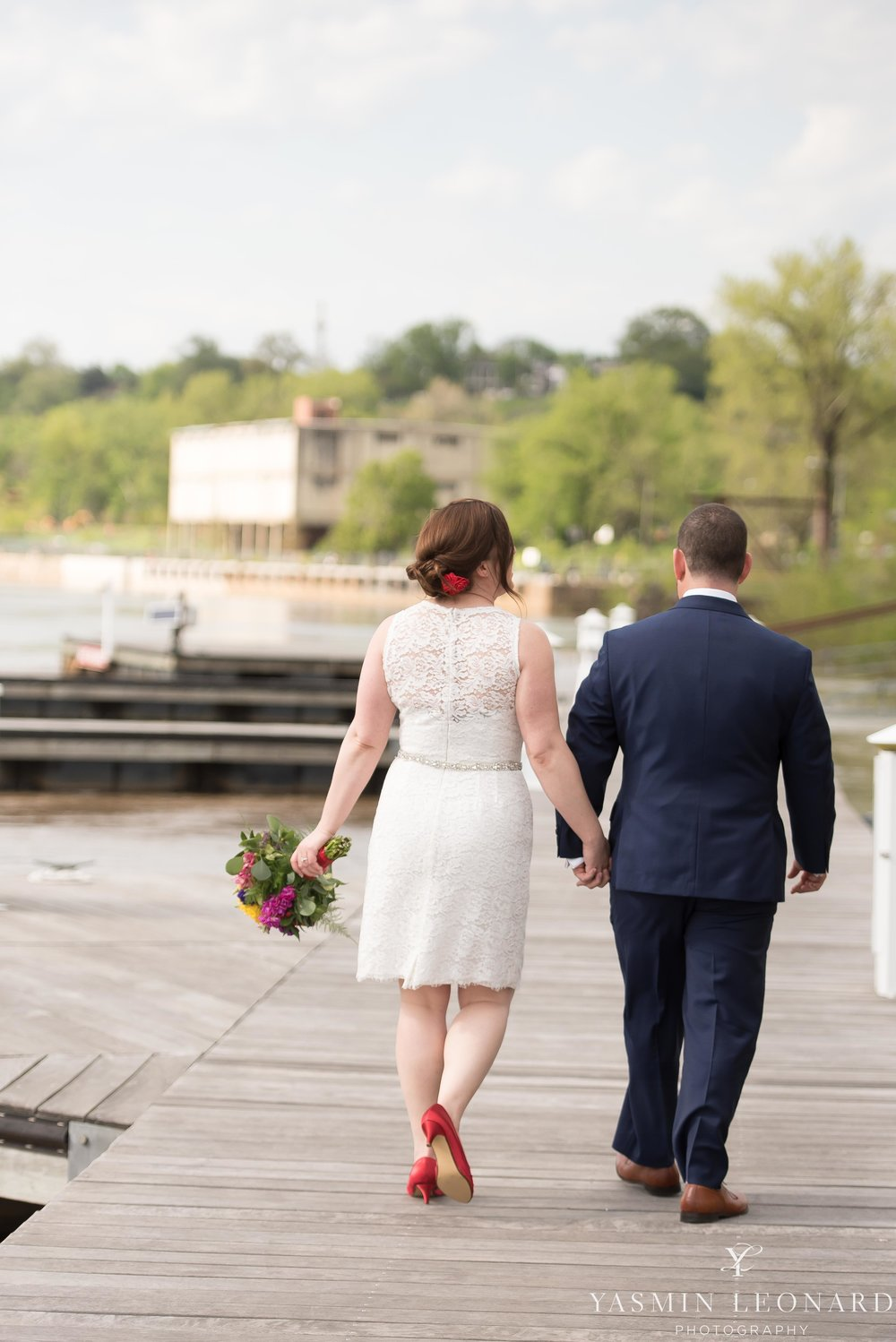 The Boathouse - The boathouse weddings - RVA Weddings - Richmond VA - Richmond VA Weddings - The Boathouse Weddings-27.jpg