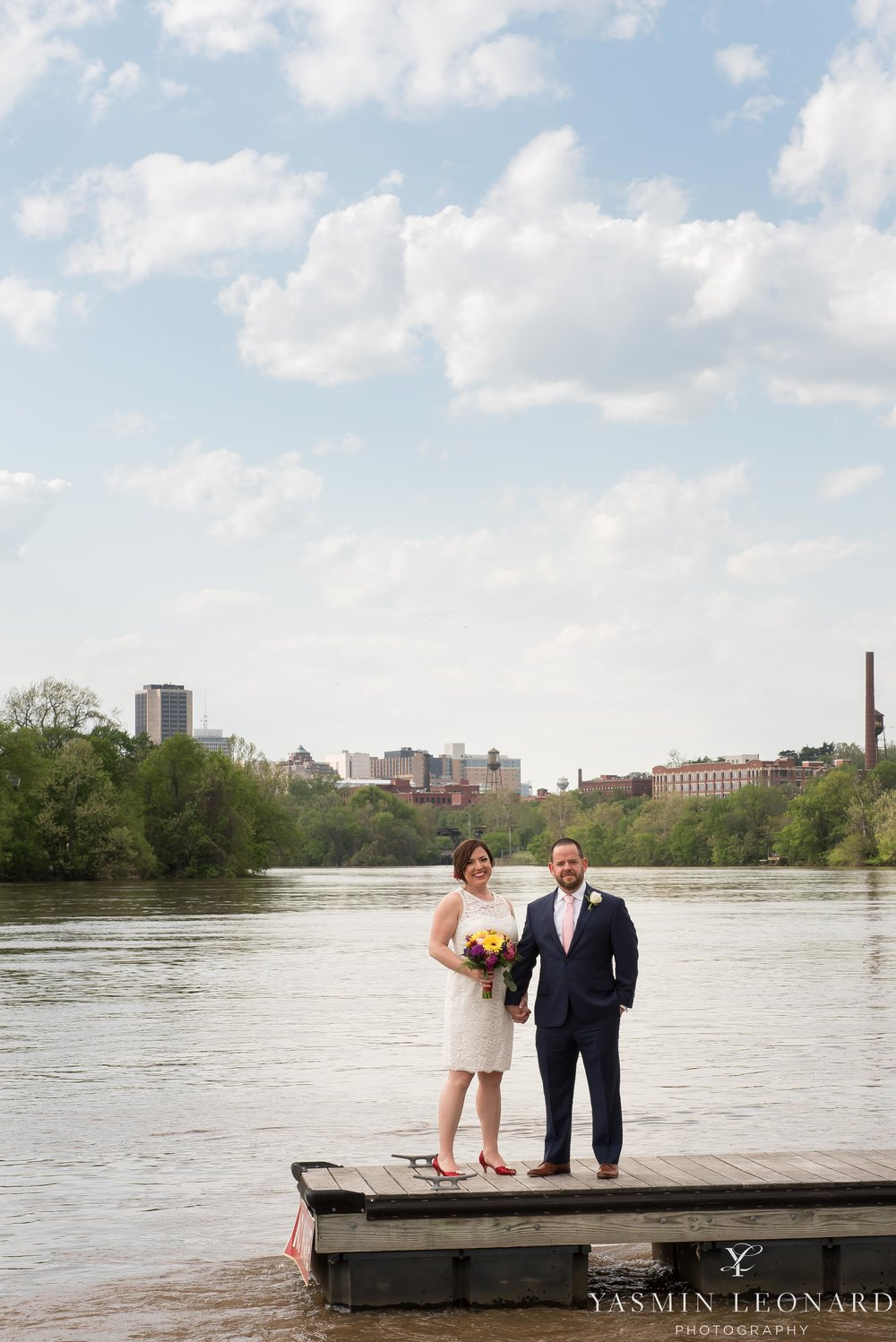 The Boathouse - The boathouse weddings - RVA Weddings - Richmond VA - Richmond VA Weddings - The Boathouse Weddings-29.jpg