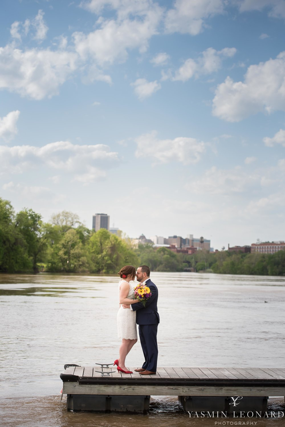 The Boathouse - The boathouse weddings - RVA Weddings - Richmond VA - Richmond VA Weddings - The Boathouse Weddings-32.jpg