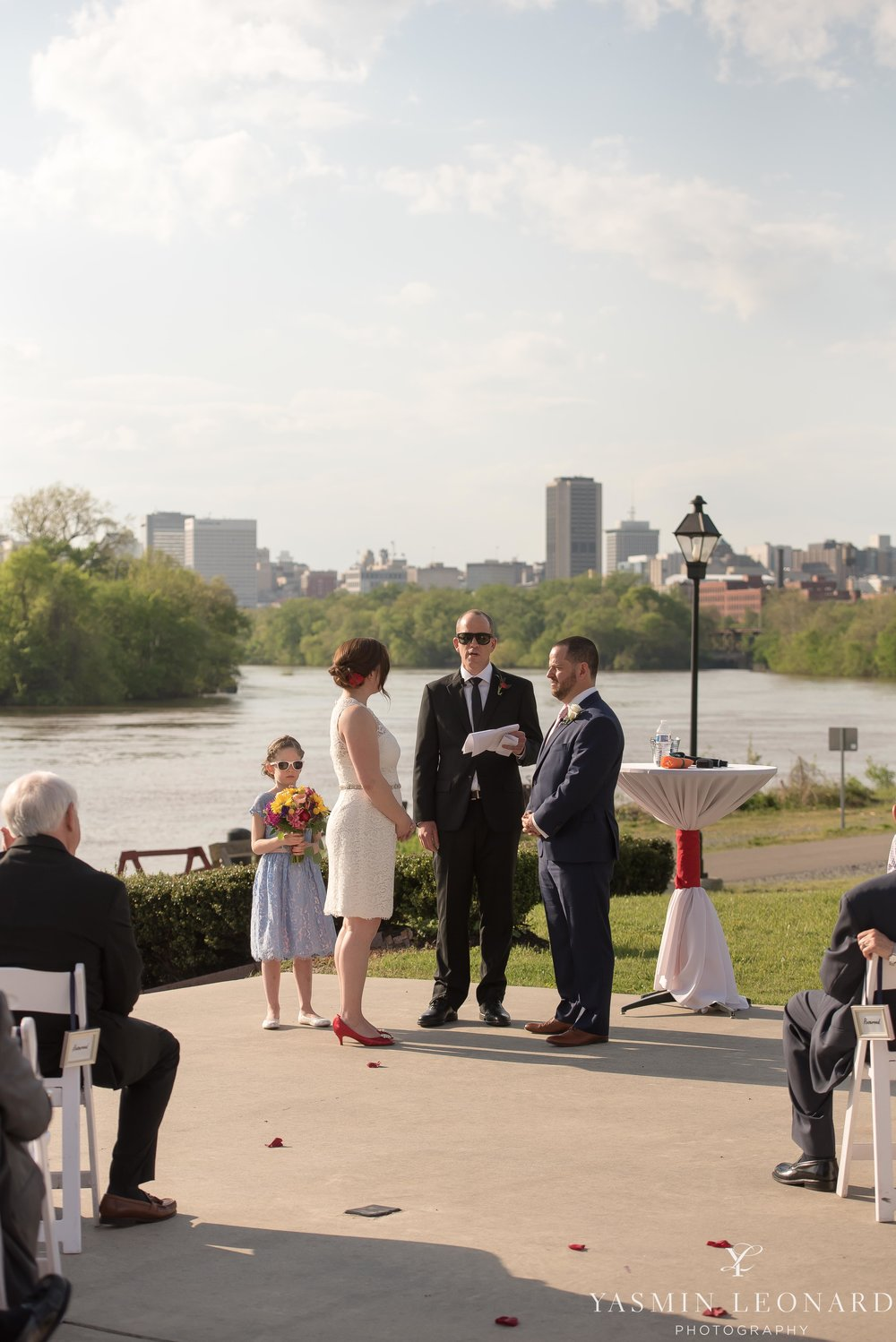 The Boathouse - The boathouse weddings - RVA Weddings - Richmond VA - Richmond VA Weddings - The Boathouse Weddings-46.jpg