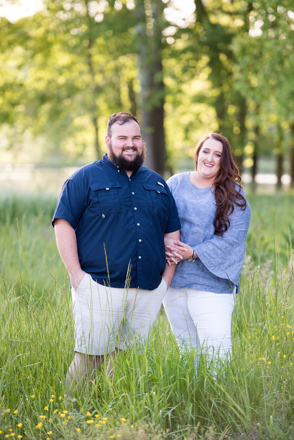 Kaleigh and Tyler Engagement - Yasmin Leonard Photography (1 of 47).jpg