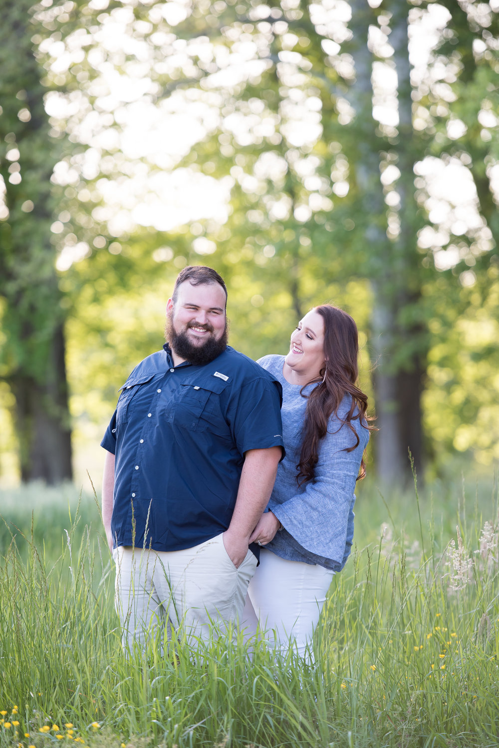 Kaleigh and Tyler Engagement - Yasmin Leonard Photography (12 of 47).jpg