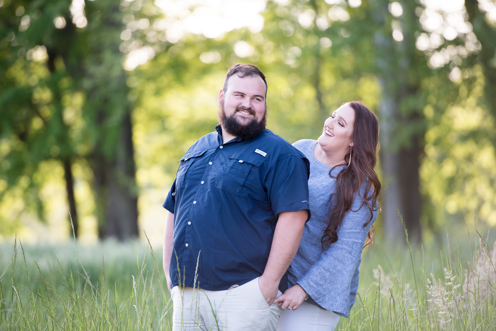 Kaleigh and Tyler Engagement - Yasmin Leonard Photography (13 of 47).jpg