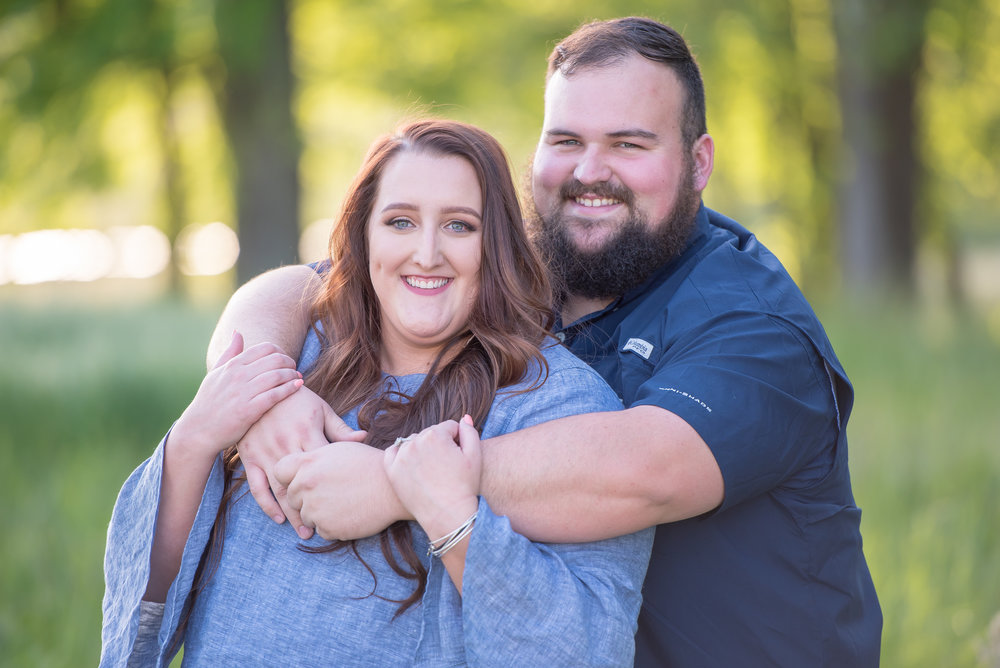 Kaleigh and Tyler Engagement - Yasmin Leonard Photography (15 of 47).jpg