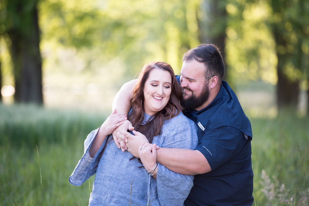 Kaleigh and Tyler Engagement - Yasmin Leonard Photography (17 of 47).jpg