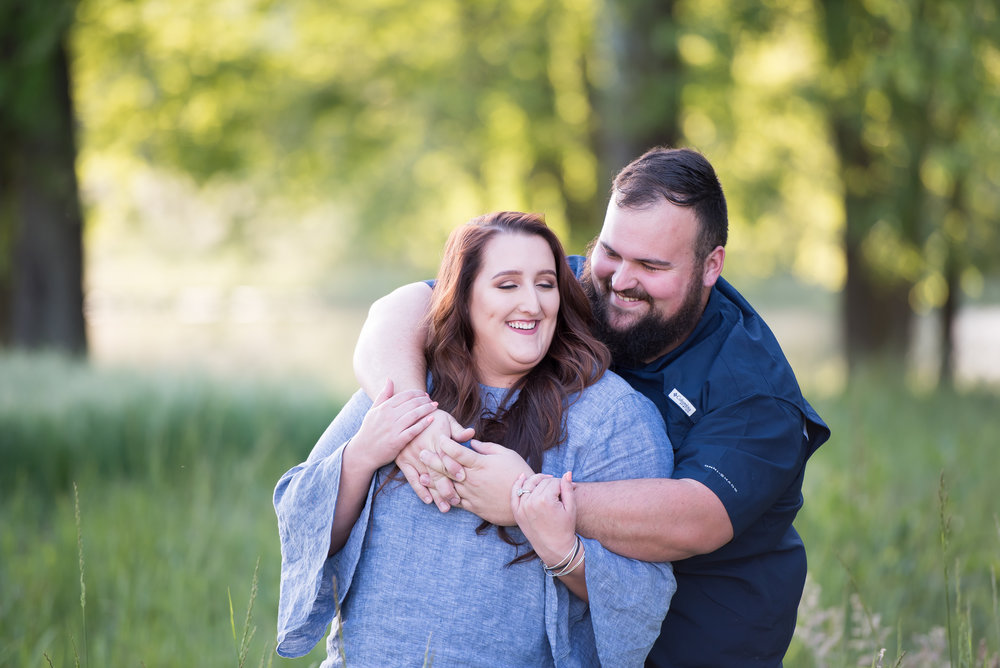 Kaleigh and Tyler Engagement - Yasmin Leonard Photography (18 of 47).jpg