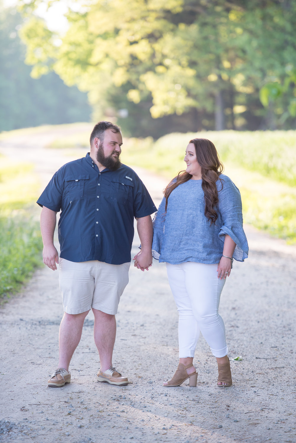 Kaleigh and Tyler Engagement - Yasmin Leonard Photography (21 of 47).jpg
